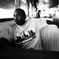 Escuche a Kendrick Lamar en Jango Radio. Jango es radio por internet personalizada que le ayuda a encontrar nueva música basado en lo que ya a usted le gusta. Música ilimitada, menos anuncios.