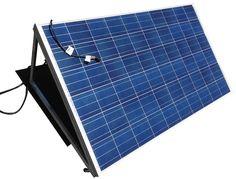 Sunplug Plug Play Solar - GoGreenSolar
