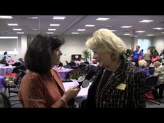 Women's Institute at Bergen Community College | Leadership & Mentorship Programs