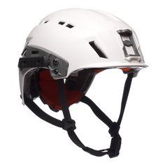 EXFIL SAR Tactical Helm mit Rails Team Wendy