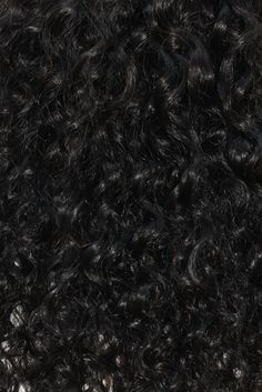 Brazilian Deep Wave Texture - Platinum Line