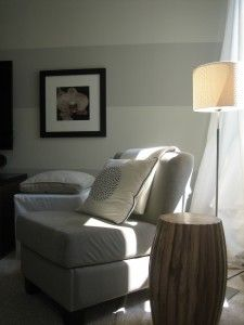 1000 images about Reading Chairs on Pinterest