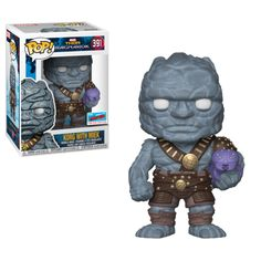 a5983def362 424 Best Funko Pop images in 2019