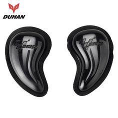 (27.34$)  Watch here - http://aivsf.worlditems.win/all/product.php?id=32785029838 - DUHAN Professional Durable Removable  Knee Sliders Pads Motorcycle Racing Sports Riding Safety Protector Guard Gear