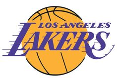 Los Angeles Lakers at Utah Jazz Tickets - Free Tickets. Los Angeles Lakers at Utah Jazz Tickets Thu, Jan. 2017 PM Vivint Smart Home Arena (Salt Lake City, UT) Los Angeles Lakers at Utah Jazz Tickets. Los Angeles Lakers Logo, Nba Los Angeles, Lakers Game, Lakers Vs, Memphis Grizzlies, Charlotte Hornets, Wnba, Utah Jazz, Nba Basketball