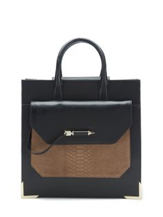 Titan Tote by Mackage at Gilt