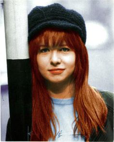 Jane Asher inspired 'All My Loving' by The Beatles. The song began as a poem he conceived while he was shaving one morning thinking about his girlfriend Jane Asher, who he met when she interviewed him for the magazine Radio Times. https://youtu.be/dWV39QVITzw