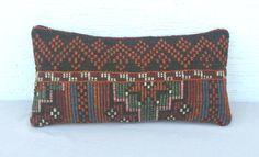 10 x 20 MINI Vintage Accessoires décoration brodé par pillowsstore, $34.00