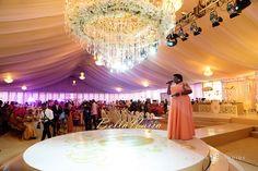 Bee and Kabir's Abuja Wedding   Alakija Studios   Oaken Events   BellaNaija Weddings 2015.84a