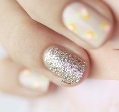 MP Nails