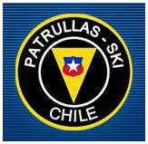 Chile Ski Patrol