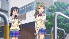 Love Live, Hatsune Miku, Anime Love, All Star, Idol, Princess Zelda, Stars, Sunshine, School