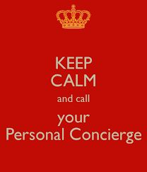 http://www.Concierge101.com Concierge101.com    Learn how to start your own concierge and errand service. #smallbusiness