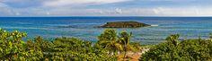 Coast Panorama | Flickr - Photo Sharing!