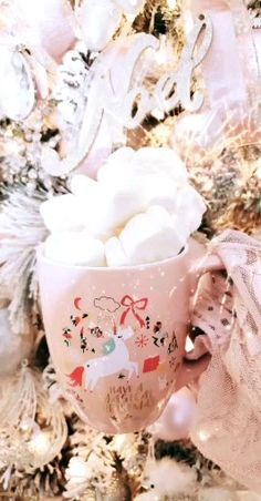 Christmas Mugs, Xmas, Decor Interior Design, Interior Decorating, Ballerina, Tea Cups, Tableware, Creative, Music
