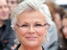 Julie Walters , 63