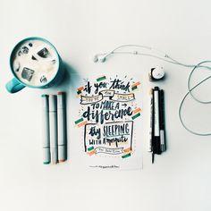 Doodle - Eugenia Clara Fendri. Artists on tumblr Etsy Shop