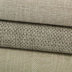 Gain access to the extensive Warwick Fabric collections by logging into your Warwick account or contact us for an account and to access your login. Textile Texture, Fabric Textures, Warwick Fabrics, Textiles, Commercial Architecture, Chair Fabric, Beach Cottages, Fabric Swatches, Soft Furnishings