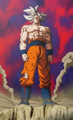 mens fitness workouts muscle building,muscle men lean,hiit workout m… Dragon Ball Gt, Dragon Ball Image, Wallpaper Animes, Animes Wallpapers, Anime Characters, Cartoon, Meme, Superhero, Goku Manga