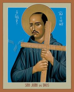 hispanic singles in saint robert Hispanic ministry saint robert of newminster church ministerio para la formación y capacitación a los padres de familia de los niños y jóvenes de la catequesis.