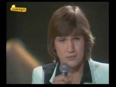 Eurovision 1980 Ireland - Johnny Logan Whats Another Year? Eurovision Songs, World Music, Logan, Ireland, Youtube, Irish, Youtubers, Youtube Movies