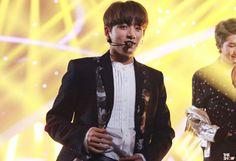 Jungkook ❤ BTS on THE SHOW #BTS #방탄소년단