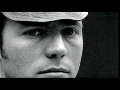Salgueiro Maia, o capitão que quase enganou a tristeza