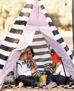 Tents are a huge trend with kids lately.  Events by Gia says they might be a good distraction during Weddings and other Events.   #atlanta #atlantabridal #eventsbygia #eventstyling #weddingplanning #eventcompany #corporateevent #sherwoodeventhall #wedding #atlantawedding #weddingideas  #atlantavenues #partyideas   #evententertainment #eventsbygia #weddingentertainment #kidsentertainment