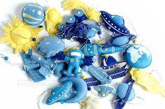 а ведь я так и не показала, что получилось в результате обновления набора космонавтиков (да-да, не прошло и пол года....:) появились #земля, #луна, #сатурн, #метеориты, еще один #спутник и #нло #space #new #фетр #gifts #handmade #космос #artcraft #ручнаяработа #ktototam #presents #gift #decorations #игрушка #ideas_gifts ктототам.рф интернет-магазин, ktototam.ru - производство на заказ оптом