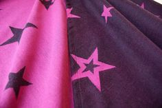 Kokadi Lipstick Stars