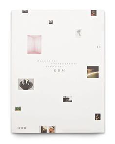 GUM 11
