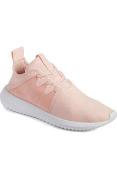 8357bb3846fd94 Tubular Viral 2 Sneaker ADIDAS Adidas Tubular Viral
