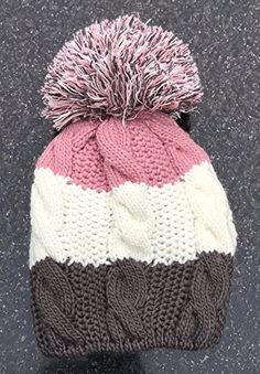 adccd1a4b 41 Best Winter Hats for Women images in 2017   Hats, Winter hats, Beanie