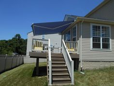 residential in baltimore va of dc come pa awnings awning aluminum co variety md colors hoffman a