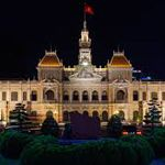 Vietnam country information Vietnam Country, South Vietnam, Vietnamese Language, Country Information, Literacy Rate, Business Visa, Countries Around The World, West Lake, Tour Operator