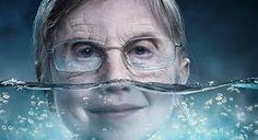Здоровье- залог полноценной жизни!: Вода -  источник жизни!