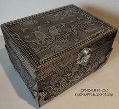 'That' box!!