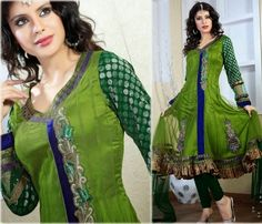Latest Frocks Fashion Trends Designs 2014 in Pakistan and India  http://freenty.blogspot.com/2014/10/latest-frocks-fashion-trends-designs.html