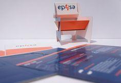 silla de Eptisa