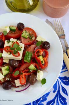 Cooking is love you can taste Caprese Salad, Food, Eten, Meals, Diet