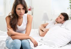25 Things You Should Never EVER Say To A Woman (And 7 Things You Should Always Say)   This is another article I really want to discuss here on this blog today. Its becoming increasing rare to see men who know: What to say to a Woman How to say it When to say it.  But the truth is that we all make mistakes. Sometimes we easily forget to study for a test blowing a presentation invading Iraq and with all honesty these are all things that can be forgiven and recovered from.  But there is…