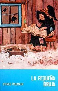33 Ideas De Cuentos Historias De Brujas Historias De Brujas Brujas Cuentos