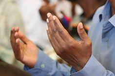 rain-prayer-2