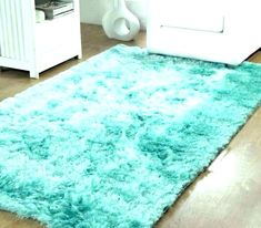 Fancy light teal rug Graphics, elegant light teal rug and teal fuzzy rug round w. Fancy light teal rug Graphics, elegant light teal rug and teal fuzzy rug round white shag rug light Light Teal Bedrooms, Teal Bedroom Decor, Teal Rooms, Bedroom Colors, Bedroom Ideas, Teal Bedroom Accents, Turquoise Room, Fluffy Rugs Bedroom, Scrappy Quilts