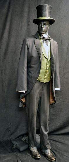 Oz The Great and Powerful(2013) Costumes Designed By Gary Jones