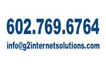 Blog - G2 Internet Solutions  info@g2internetsolutions.com  http://g2internetsolutions.com/main/blog  #EngageDirectMeasure with #Call2ACTIONSymbols