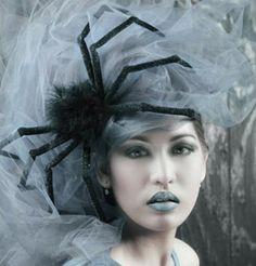 Beyond Beauty Lounge: Halloween Trick or Treat Giveaway!  http://www.beyondbeautylounge.com/2012/09/halloween-trick-or-treat-giveaway.html