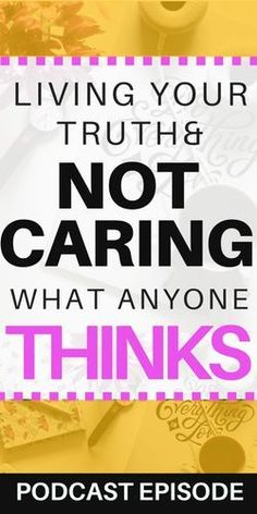 How to Stop Caring What Other People Think - Radical Transformation Project John Maxwell, Leadership, Transformation Project, Confidence Tips, Confidence Building, Building Self Esteem, Stop Caring, Mental Health Services, Inner Peace