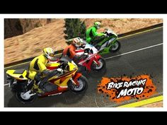Best Android Games Video for Kids Race the Traffic Moto Android Gameplay 2017 Best Android Games, Free Android, Android Apps, Bubble Games, Mobile Video, Video Games For Kids, Best Mobile, Mobile Game, Best Games