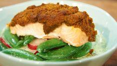 Rezepte aus verschiedenen Sendungen, Kategorien und Regionen zum Nachkochen.